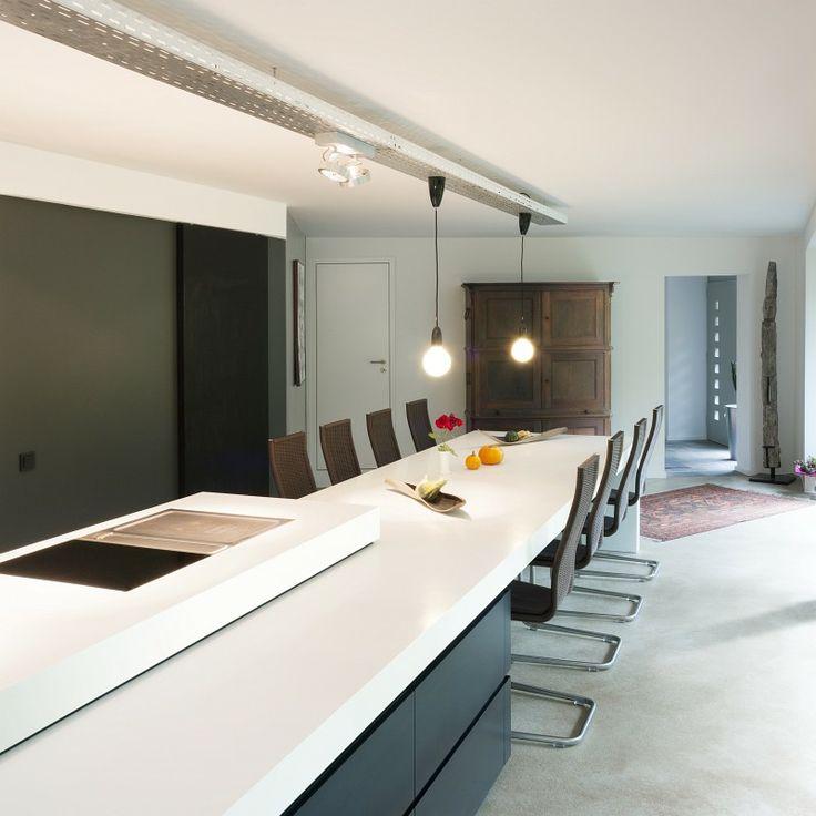 Stunning Plan 3 Küche Gallery - Home Design Ideas - milbank.us