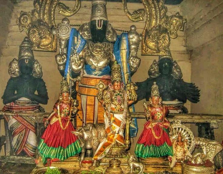 The 25+ best Lord vishnu ideas on Pinterest   Krishna bhagwan ...