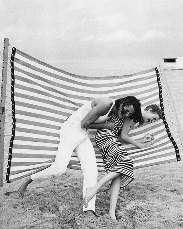 11 best texas proud images on pinterest america 2 architecture sundays are for hammock time photography by patrickdemarchelier for bazaar april 1996 via sciox Choice Image