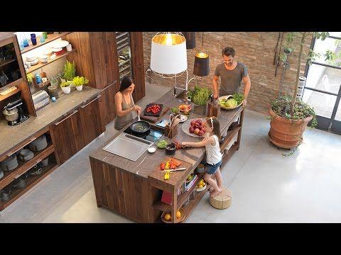 265 best Furniture Sliding Door images on Pinterest Cucina, Home
