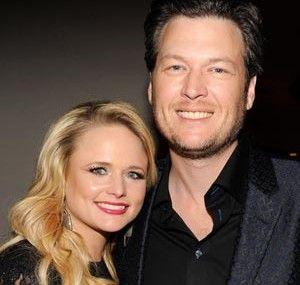 Blake Shelton e Miranda Lambert se separam após quatro anos de casamento #Celebridades, #TheVoice http://popzone.tv/blake-shelton-e-miranda-lambert-se-separam-apos-quatro-anos-de-casamento/