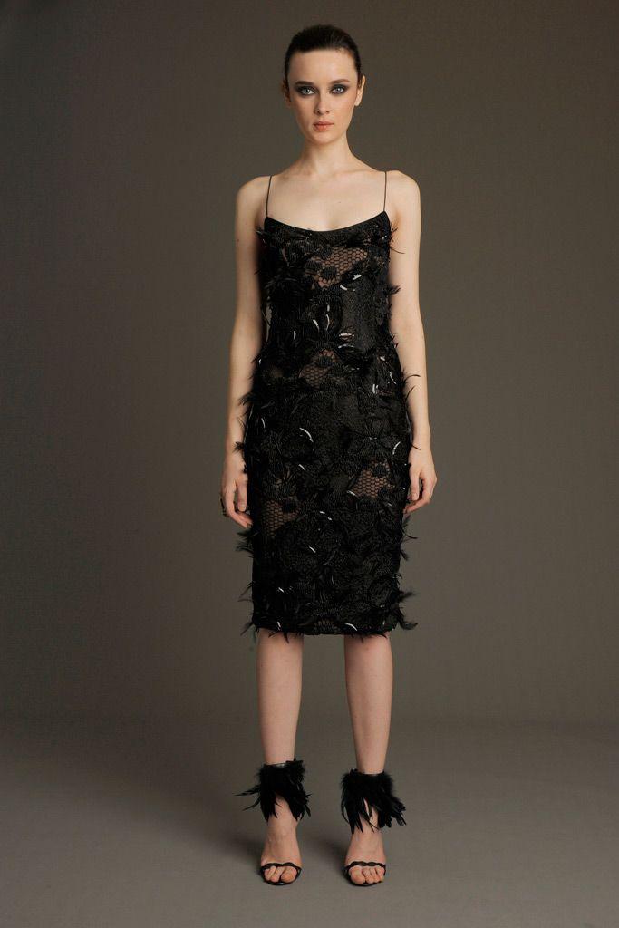 Rachel Roy Evening Gowns
