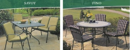 The kettler garden furniture store provides lots of selection of the high quality garden furniture and it will be perfect for you to get it from them.