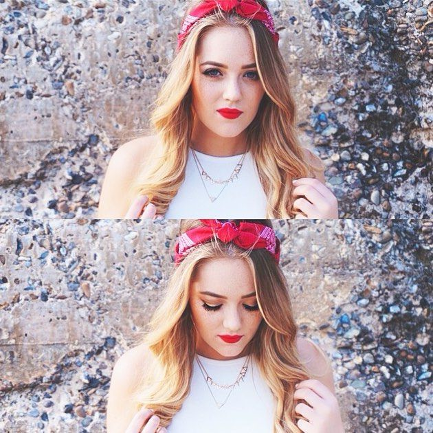 ♡ LYDIA ♡ @lydia_connell Editing this vide...Instagram photo | Websta (Webstagram)