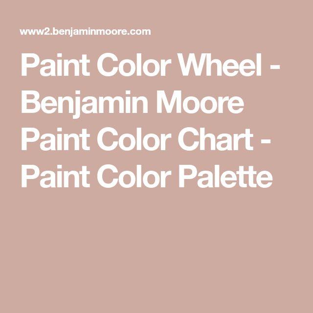 paints exterior stains paint color chart exterior on benjamin moore exterior color chart id=41573