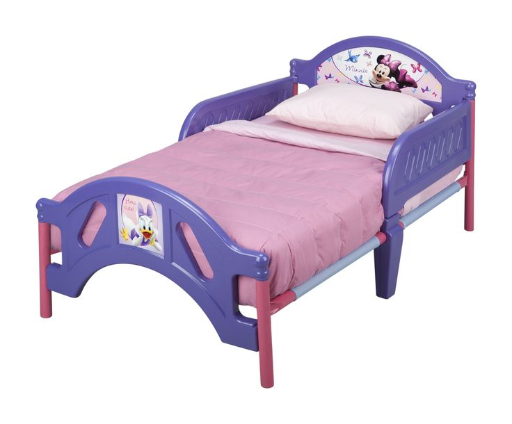 Best 25  Toddler day bed ideas on Pinterest   Cribs   toddler beds   Contemporary toddler beds and Full size toddler bed. Best 25  Toddler day bed ideas on Pinterest   Cribs   toddler beds