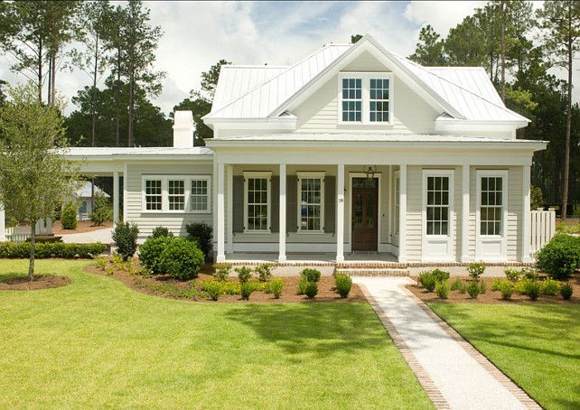 Farmhouse Exterior Paint Color Ideas Sherwin Williams Dover White Dovers And Exterior Paint