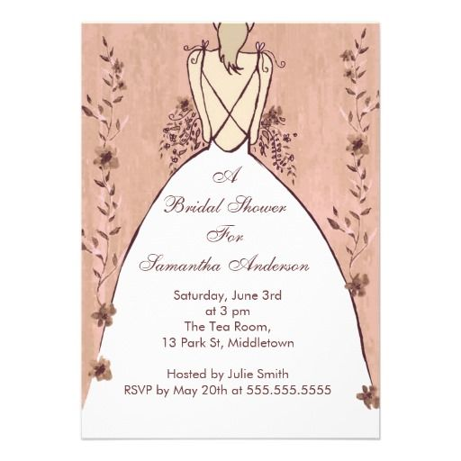 about cheap wedding shower invitations on pinterest bridal shower