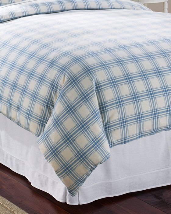 38 Best Images About Bedding On Pinterest Bed Linens