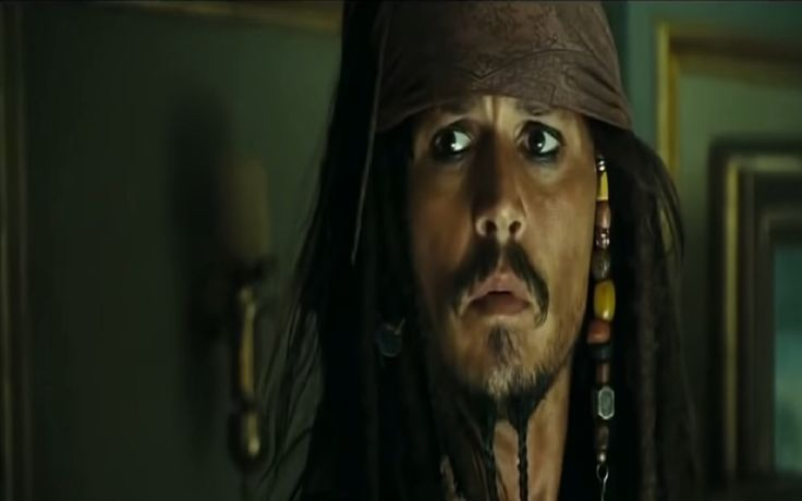 Pirates of the Caribbean 5 Latest News: Disney Fears Its Fate, Johnny Depp Doing Everything to Hype Latest Movie - http://www.gackhollywood.com/2016/12/pirates-of-the-caribbean-5-atest-news-disney-fears-its-fate-johnny-depp-hype-movie/