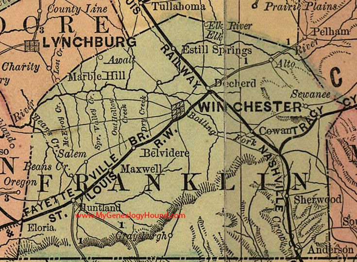 bedford county tax map with Vintage Tennessee County Maps on Showthread besides Allegheny County  Pennsylvania moreover 494 Bedford Rd West Middlesex PA 16159 M43357 36602 as well Westchester Schools moreover 7305 Jordantown Rd Vinton VA 24179 M61298 75165.
