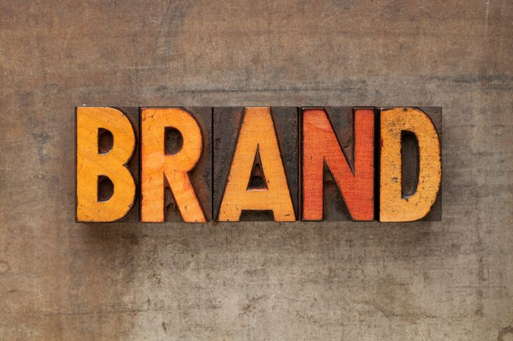 5 Reasons Why Branding Is As Important As Naming a Baby