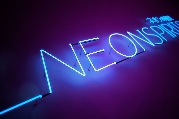https://flic.kr/p/Mobi9Z | NeonSpirits_page_13-14_web | NeonSpirits - ネオンの夜叉  A closer look at the pure 3D witchcraft Matt Power created for my project.  3D: Matt Power www.mattpower.net  Photography, Design & Art Direction: Nigal Raymond www.nigal-raymond.com  #3D #logo #Cinema4D #NeonSpirits #ネオンの夜叉 #neon #spirits #ネオン #夜叉 #photography #design #graphicdesign #collaboration #creativedirection #neverstoplearning #backtoschool #LearnSquared #ArtisticPortraitPhotography #fashion #model #shoot
