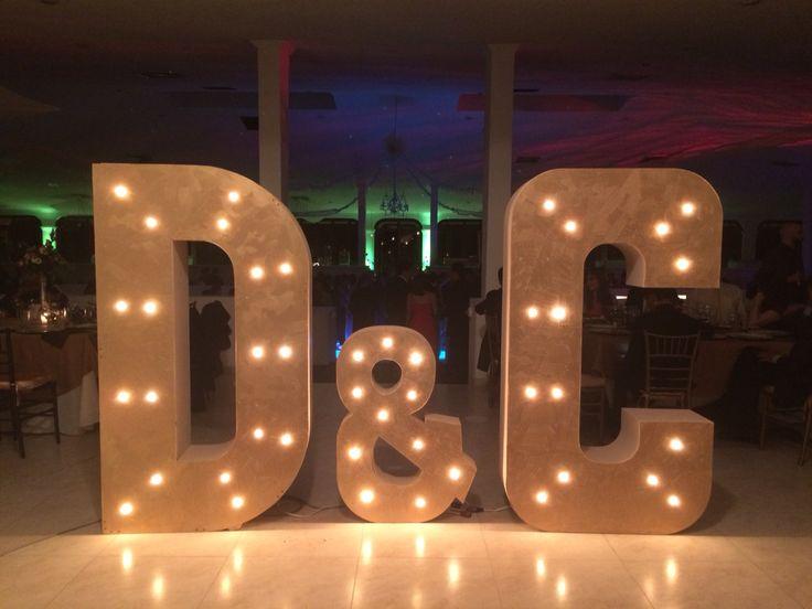 Wendding time   #wedding #vintage #glamour #lights #letter #love #romance #styling #deciration #ideas #modern #Inn #bride #husband #lotoflove #forever #endless