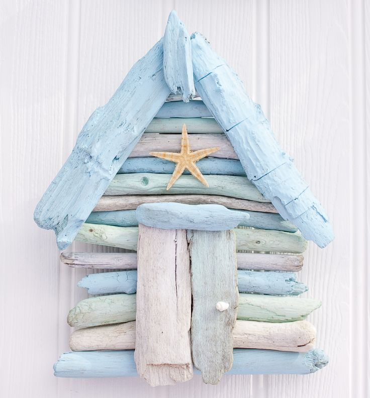 www.coastalhome.co.ukis a lovely online shop which sells a huge range of seaside inspired coastal home interiors, gifts, home accessories and driftwood art. I was recently contacted by the lovely lady who runs this website who wanted to stock my dr