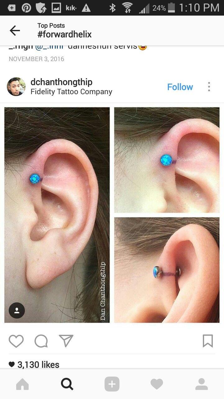 Skin growing over nose piercing  Pin by shemariah flora on piercings u tattoos  Pinterest  Piercing