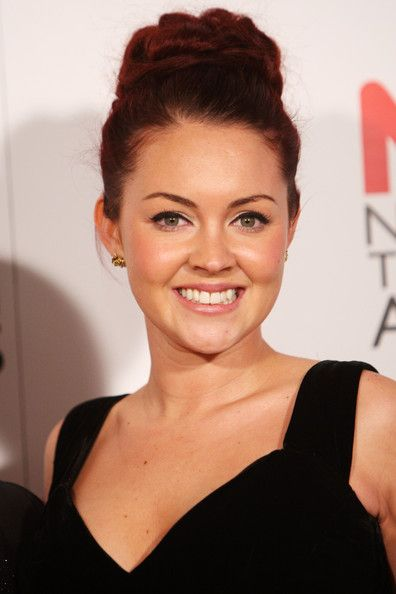 laceyturner - Google Search