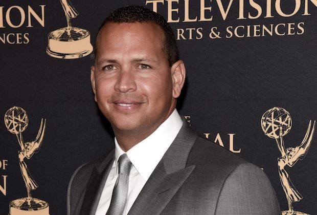 Is Alex Rodriguez looking to become the next Michael Strahan? The former New York Yankee has signed with ABC News, our sister site Deadline reports. As part of the deal, A-Rod will serve as a contributor on Good Morning America, World News Tonight With David Muir and Nightline, where he'll report on
