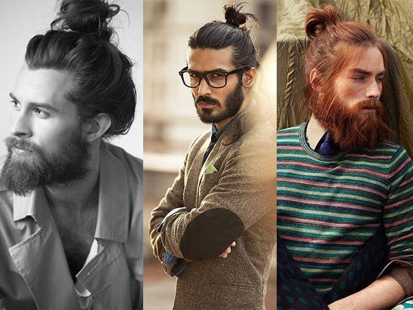 cabelo e barba - Pesquisa Google