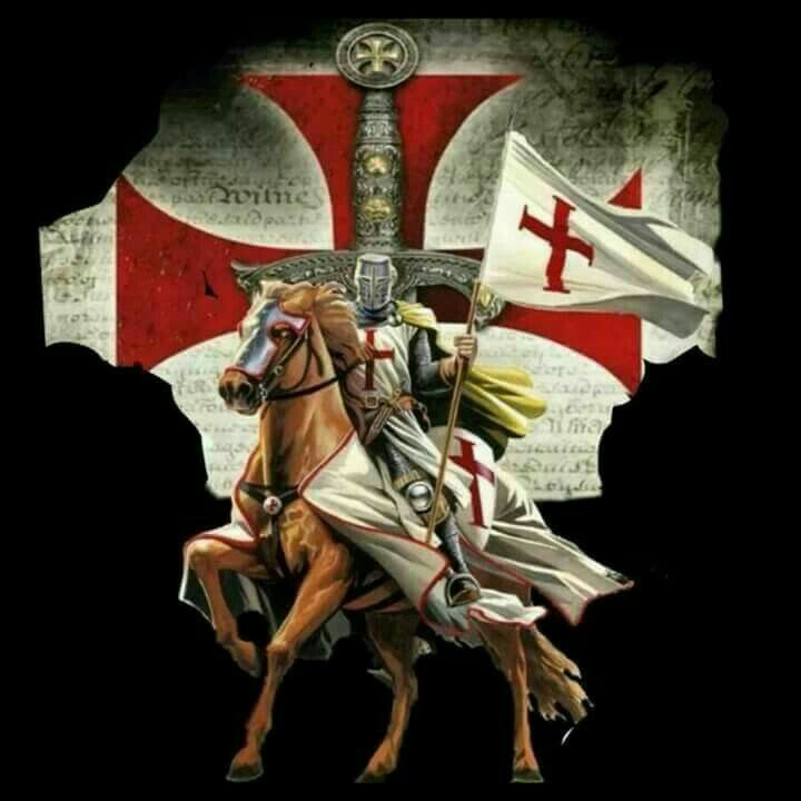 Knight Tattoo Quotes: 89 Best English Patriot Images On Pinterest