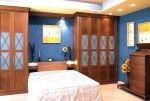 mueble puente dormitorio, muebles de habitacion de matrimonio, muebles puente matrimonio,