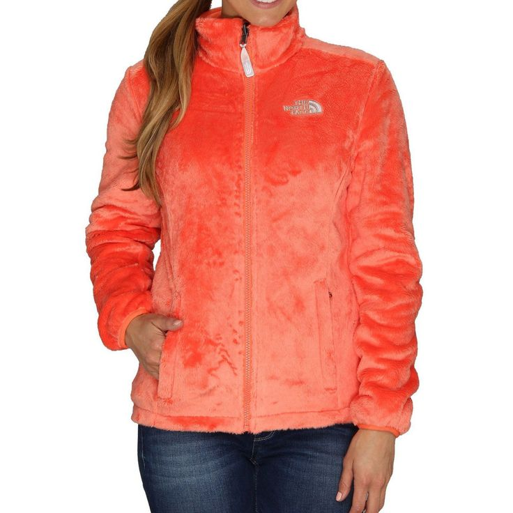 north face osito fleece jackets sale -