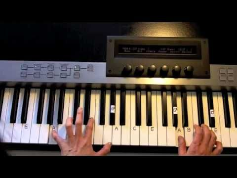 78+ images about Piano on Pinterest | Sheet music, Piano and Inspector ...