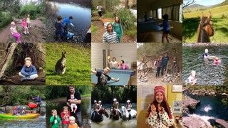 JULY SCHOOL HOLIDAYS  2 Guests 7 Nights $800.00 SAVE $250.00 Cottage Sleeps 7 Guests (2 x Doubles 3 x Singles) Family Friendly Holiday Accommodation Farm River Canoeing Horse Riding Rock Climbing Hiking Barrington Tops Wilderness Waterfalls https://www.facebook.com/pages/MANSFIELD-COTTAGE-BARRINGTON-Barrington-Tops-Holiday-Accommodation/341811962165 Ph 02 65 547 780 M 0431734352 Email jill.perram@bigpond.com