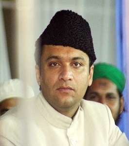 The Newshour Debate on 'hate speech' made by MIM MLA Akbaruddin Owaisi