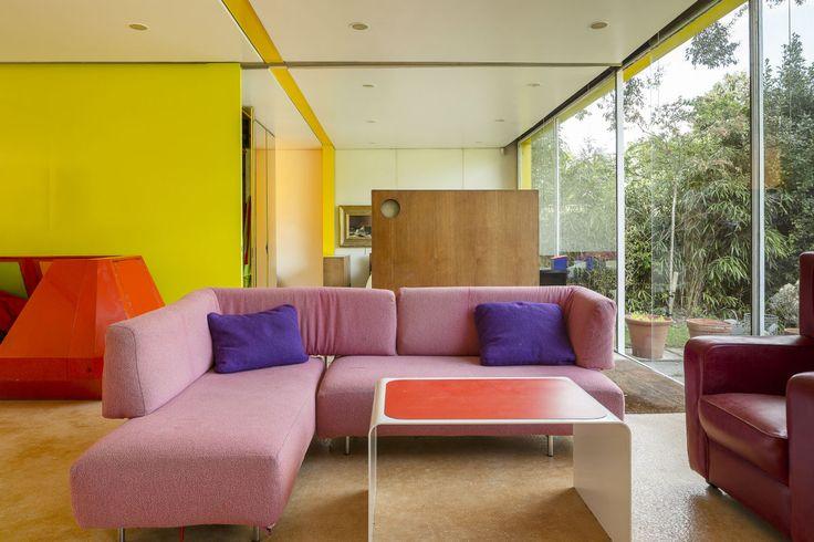 http://www.revistaad.es/decoracion/casas-ad/galerias/rogers-house/8460/image/619115