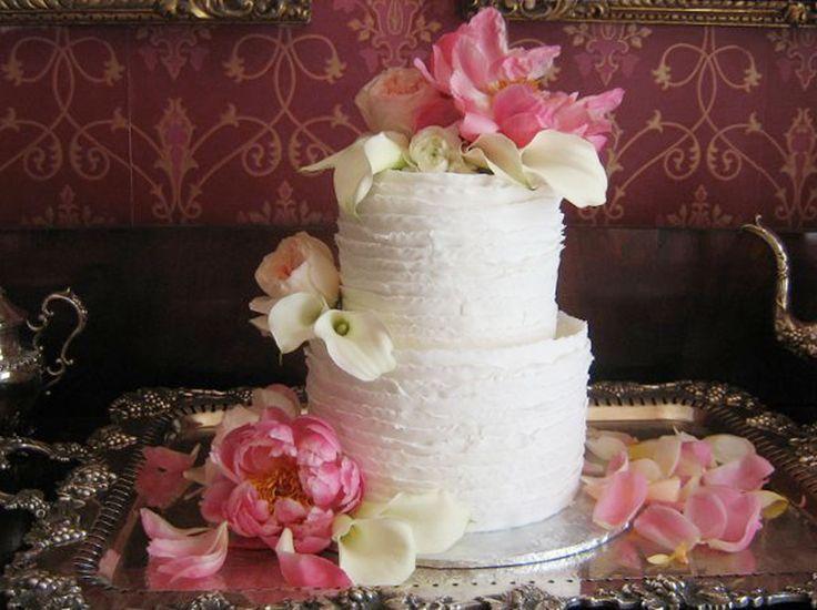 Best 25+ Costco wedding cakes ideas on Pinterest | Costco cake ...