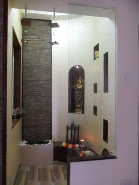 Prayer Room Design Ideas Pictures Remodel And Decor