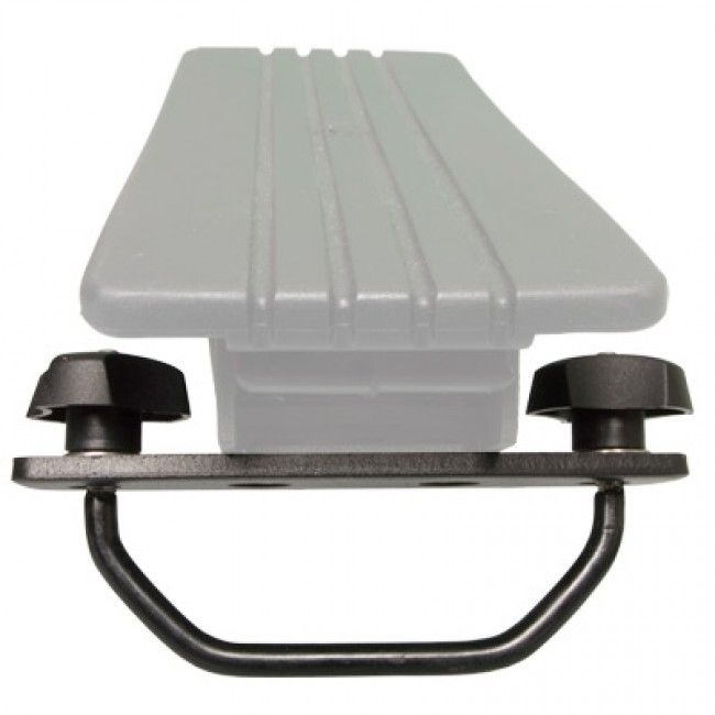 Fit Kit Suit OE Crossbars - Roof Rack Superstore
