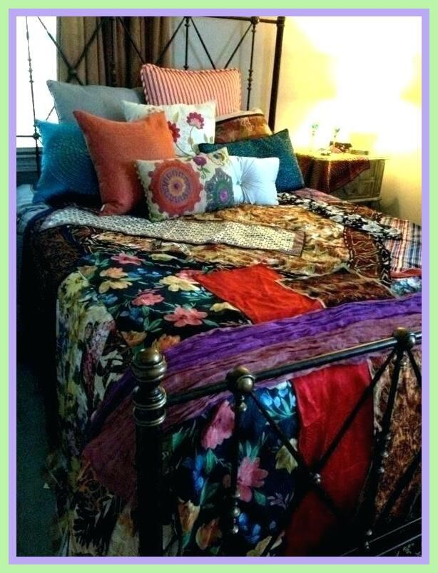 89 Reference Of Silk Sheets Queen Bed Bath Beyond Aesthetic Bedroom Home Decor