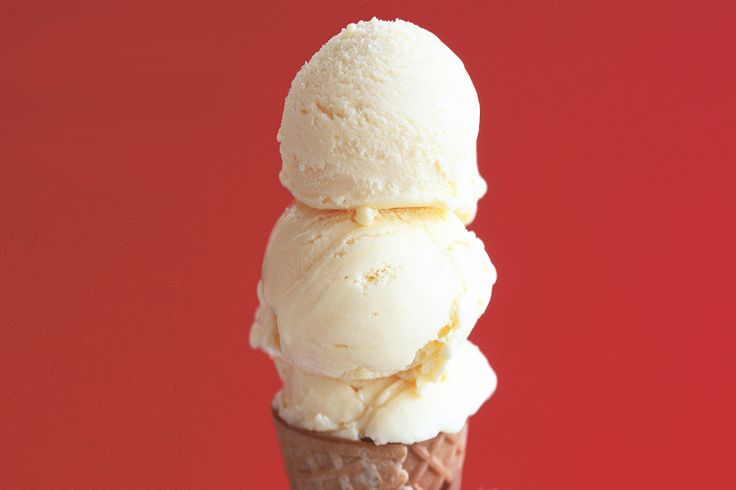 Dont have an ice-cream maker but want to try your hand at homemade ice-cream? Give this recipe a go! This zingy ice-cream has also been voted in as our Food Fight winner for the week!