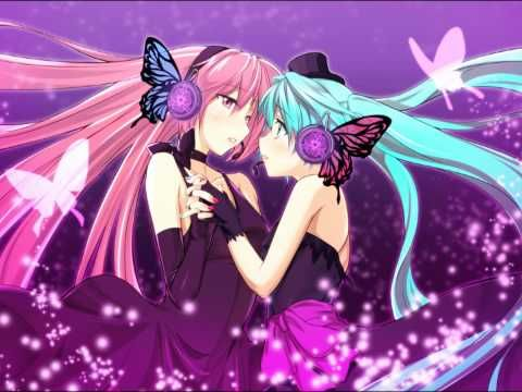 Nightcore - Everytime We Touch EPIC!!!!!!!!!!!!!!!!!!!!!!!!!!!!!
