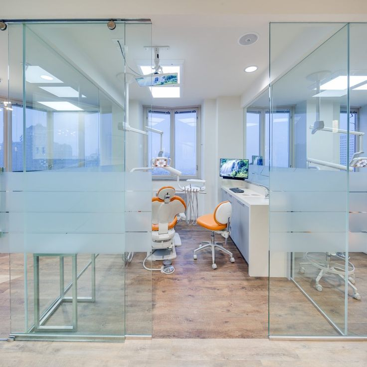 Dental Office Design Ideas find this pin and more on dental office decor by analizita Architecture Engineering Interior Design Specializing In Healthcare Facility With Emphasis On Dental Office Design