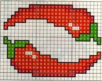 Cópia+(3)+de+FACIL+DE+FAZER019.jpg (353×280)