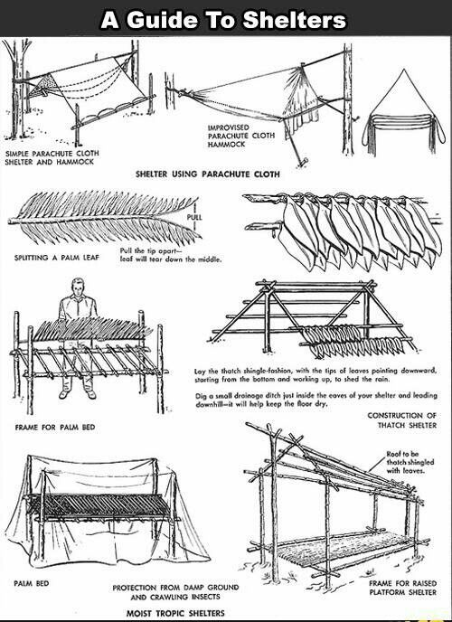 127 best Pioneering Ropes & Poles images on Pinterest ...