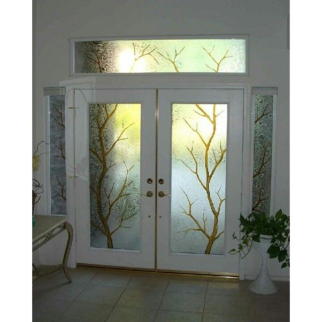 UV Printing can print on many kinds of flat material like; wood, glass, acrylic, ceramic, leather, plastic, any peripheral casing, aluminium, steel, etc. #surabayainterior #interiorsurabaya #interior #decoration #design #decor #door #uvprint #printing