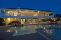 """SOLD! East Islip~As unique as """"Vista Del Fiume"""", Featured in Home Magazine, American Luxury Estates, South Shore Luxury Homes Tour And Channel 12 News.  Take the tour at: http://www.Obeo.com/773034"""