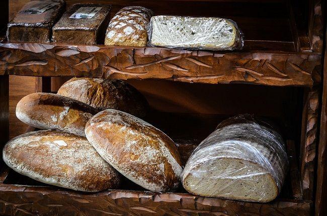 Sú bezlepkové potraviny zdravšie ako bežné potraviny?