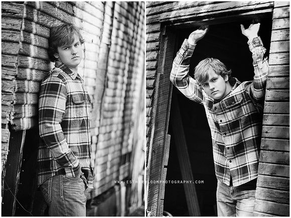 SOUTHERN ILLINOIS SENIOR PHOTOGRAPHY, HIGHSCHOOL FOOTBALL, SENIOR, COUNTRY, FARM LIFE, GENERATIONS