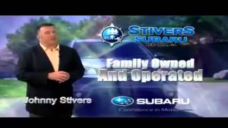 Subaru Dealership  Gwinnett GA -- Save $$ Online At www.StiversSubaru.co...Subaru Dealership  Gwinnett GA -- Save $$ Online At www.StiversSubaru.co...: http://youtu.be/a21E9AgDz4s