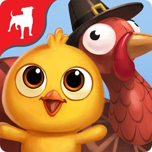FarmVille 2: Country Escape v4.0.392 MOD Apk [Unlimited Keys and Money] - Android Games - http://apkseed.com/2015/11/farmville-2-country-escape-v4-0-392-mod-apk-unlimited-keys-and-money-android-games/