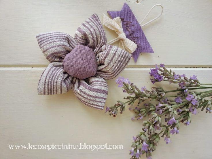 17 migliori idee su fiori di lavanda su pinterest for Fiori di lavanda