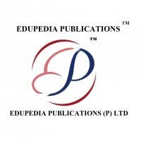 EDUPEDIA PUBLICATIONS PRIVATE LIMITED is a New Delhi based Publishing Company working towards excellence in the Printing & Publishing space, and believe in pursuing business through innovation and...