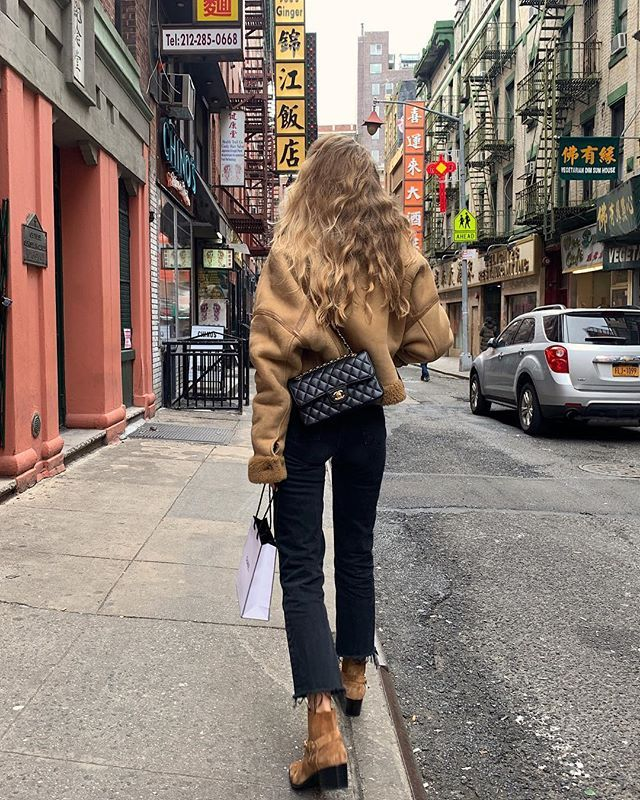 Marie Von Behrens Mvb Fotos Y Videos De Instagram Fashion Love Fashion Style