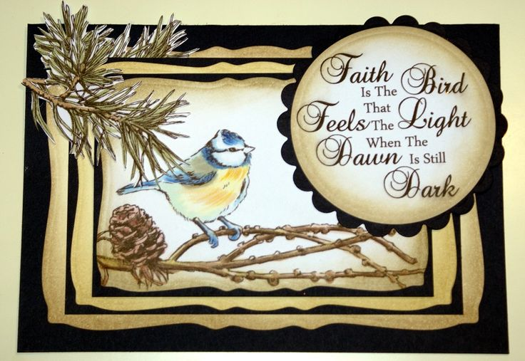A Little Bit Sketchy | Sheena Douglass - Crafts, Papercrafting, Stamps, Create & Craft