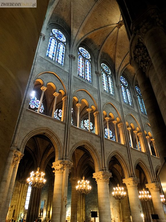 Katedra-Notre-Dame-09